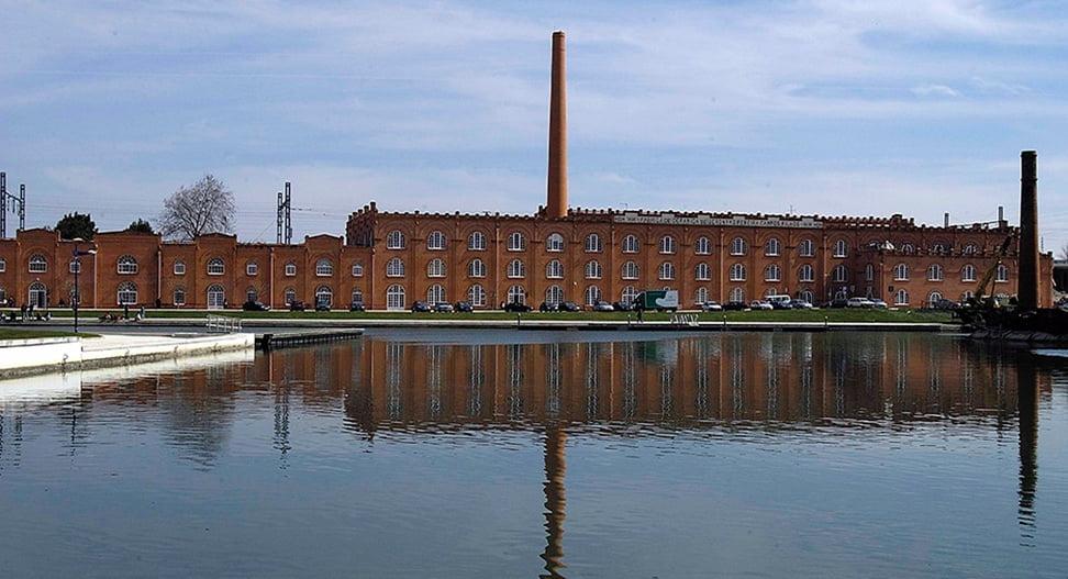 Centro de Emprego de Aveiro