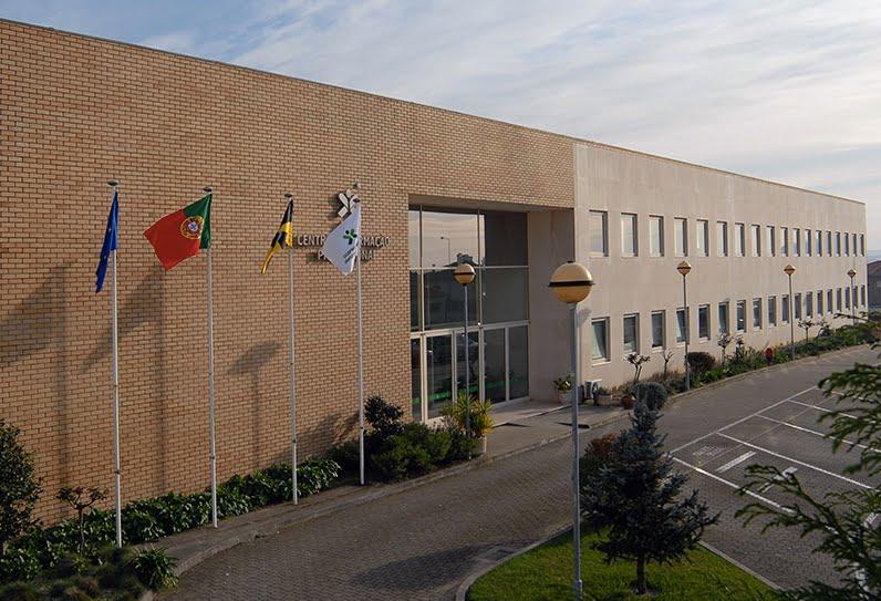 Serviço de Formação Profissional de Viana do Castelo